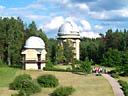 Molëtø astronomijos observatorija